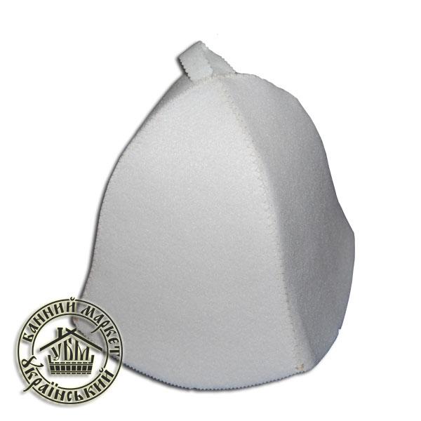 Смешной банный аксессуар - шапка Обезьянка...